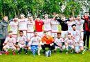 U19 BFV-Pokal – Landesfinale