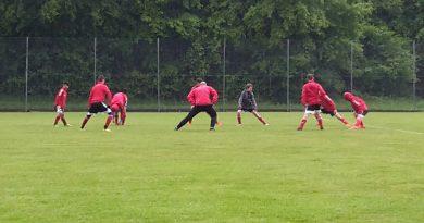 (SG) FC Wipfeld – FTS 0:10
