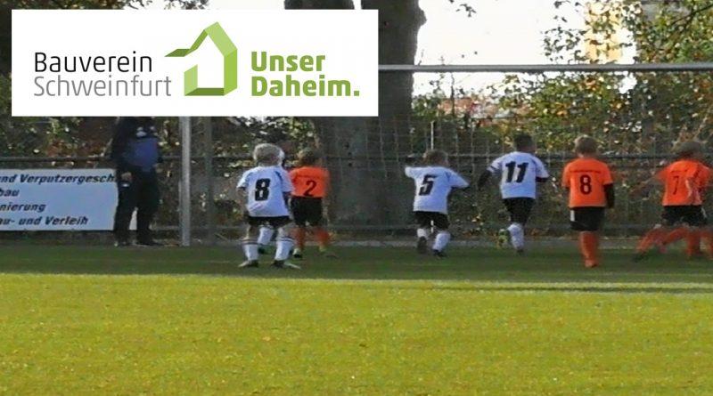 Bauverein-Cup 2020